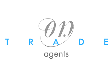 OnTrade Agents
